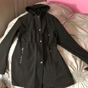Black Ralph Lauren Jacket